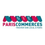 logo-GIE-Paris-Commerces-paris-habitat